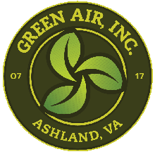 Heating and Air Conditioning Richmond VA